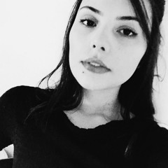 Victoria Moura