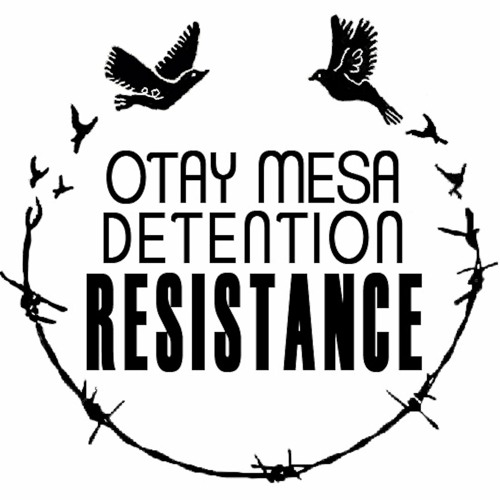 Detention Resistance's avatar
