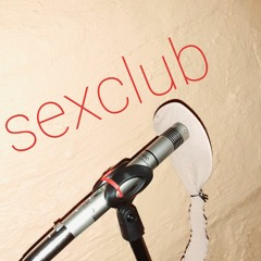 sexclub