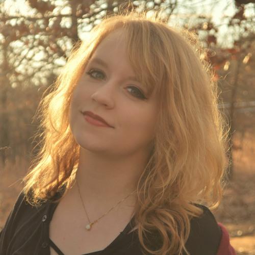Kallie Medley's avatar