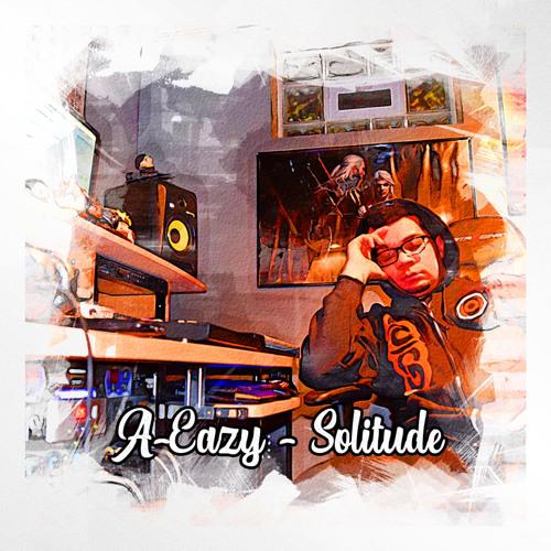 A-Eazy's avatar