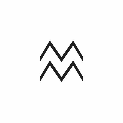mixed moods's avatar