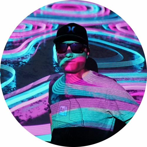Architec7studio's avatar