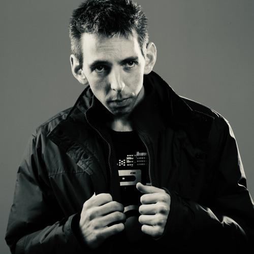 Tom Hendry's avatar