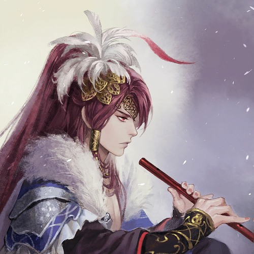 diejajuka's avatar