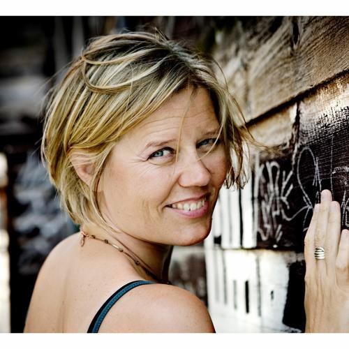 Danish Voice over artist Grete Tulinius's avatar