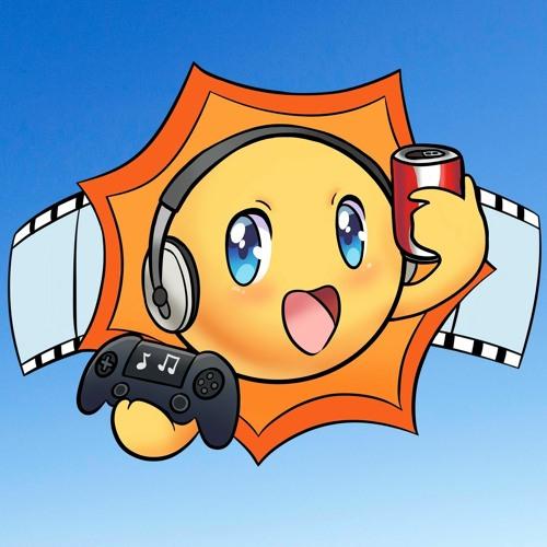 Sola & Cola's avatar