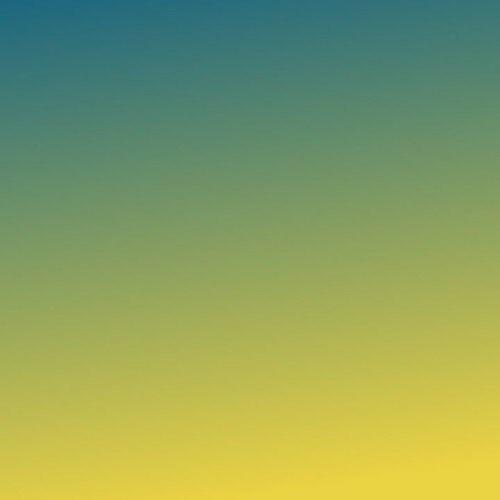 Oceans(official)'s avatar
