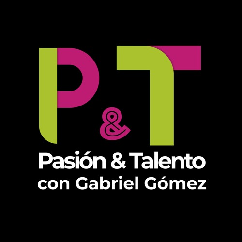 Pasion Y Talento's avatar