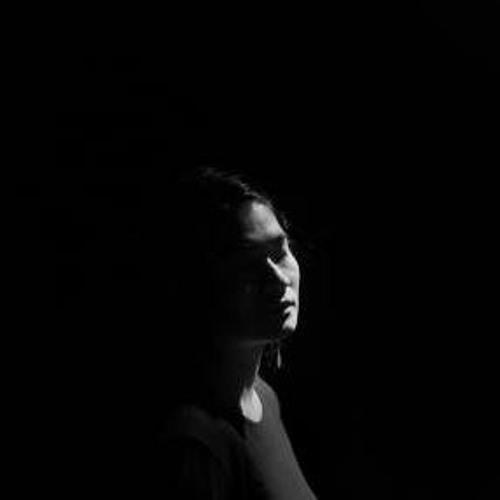 Kay Zhang's avatar