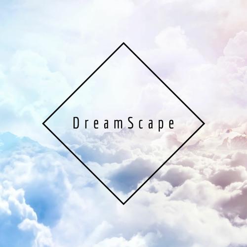 DreamScape's avatar