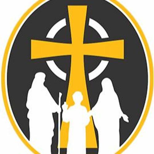 Holy Family Parish's avatar