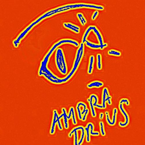 Ambra Drius's avatar