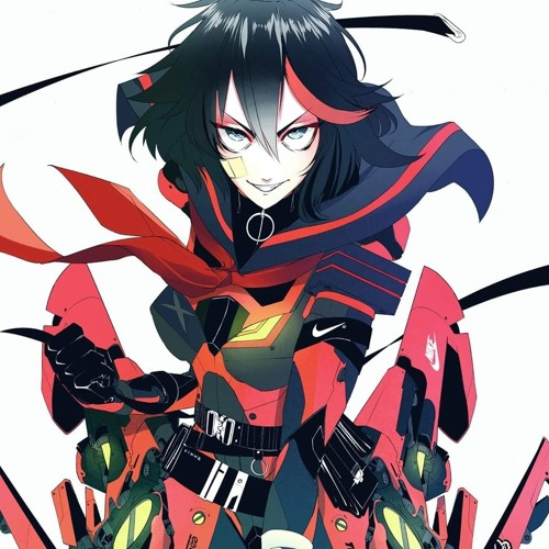 ivann's avatar
