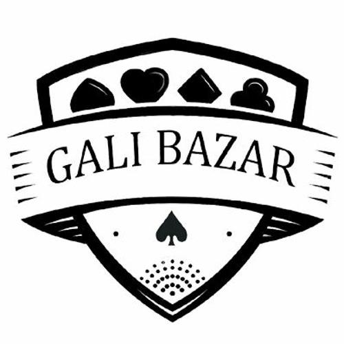 Gali Bazar Satta's avatar