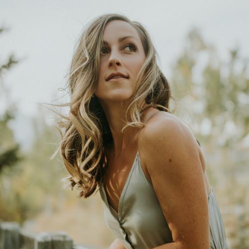 Christine Baird's avatar