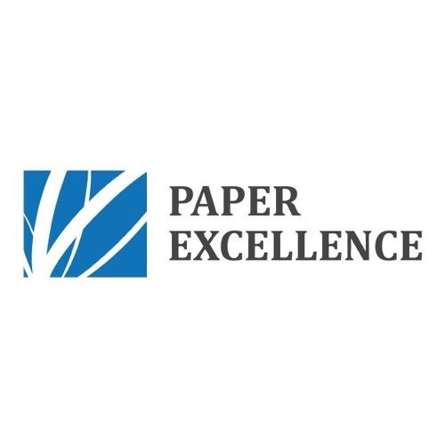 Paper Excellence Brasil's avatar