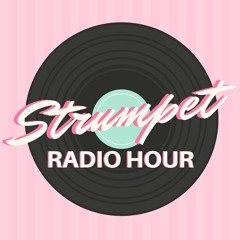 Strumpet Radio