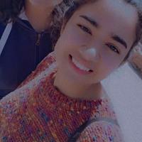 Manar Tamer