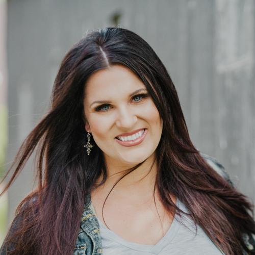 Liz Moriondo's avatar