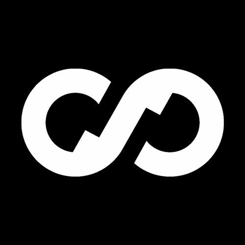 SKIO Music's avatar