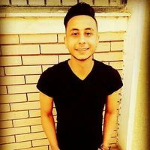 Hossam Hassan's avatar