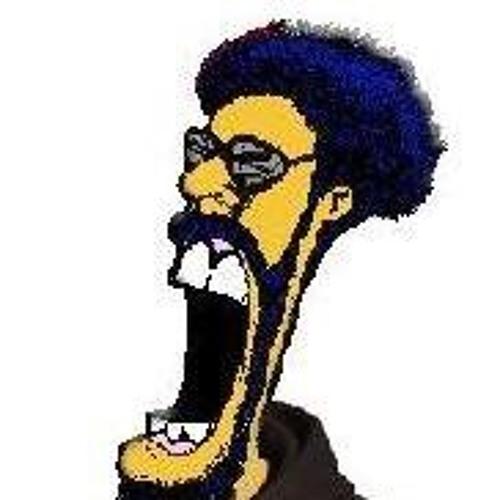 mainMAN's avatar