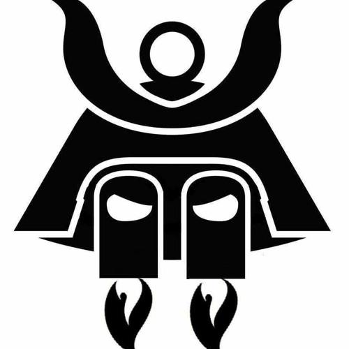 Jetpack Samurai's avatar