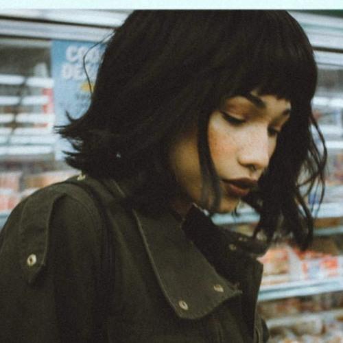 Deija Marie's avatar