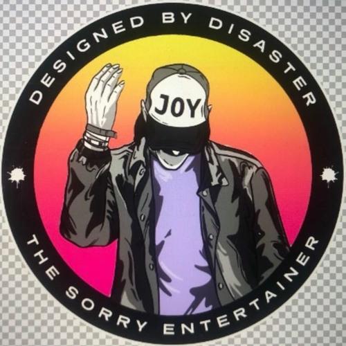 TheSorryEntertainer's avatar