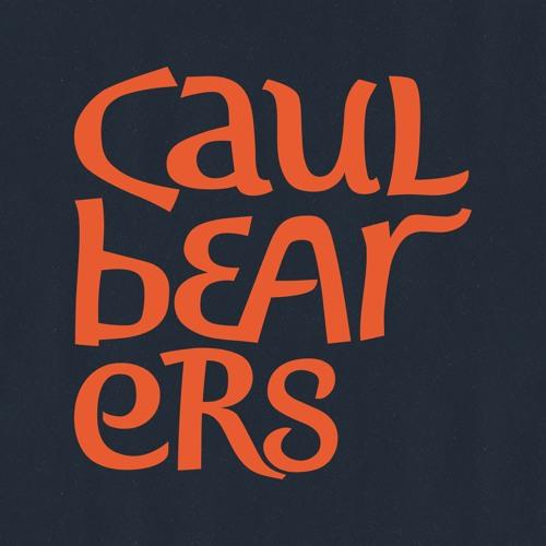 Caulbearers's avatar