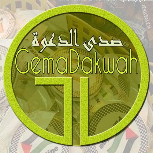 Gema Dakwah's avatar
