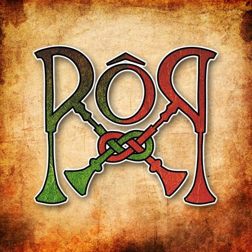 RôR's avatar