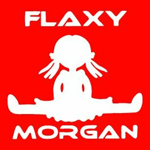 Flaxy Morgan