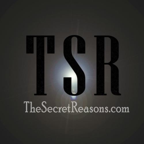 The Secret Reasons's avatar