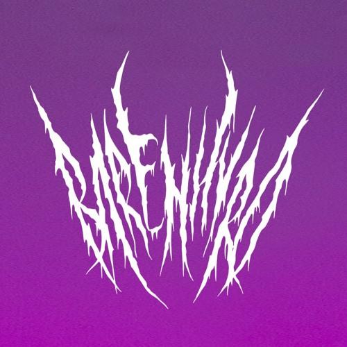 BARENHVRD †'s avatar