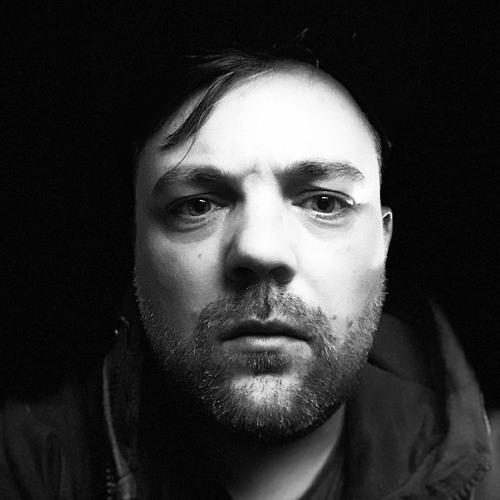 Luke Worgan's avatar