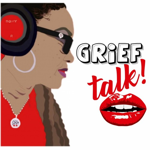 It's the Miami Knight Show-Grief Talk's avatar