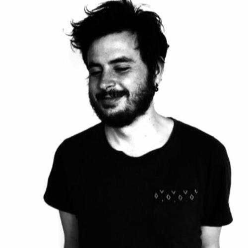 Etienne Chouzier's avatar