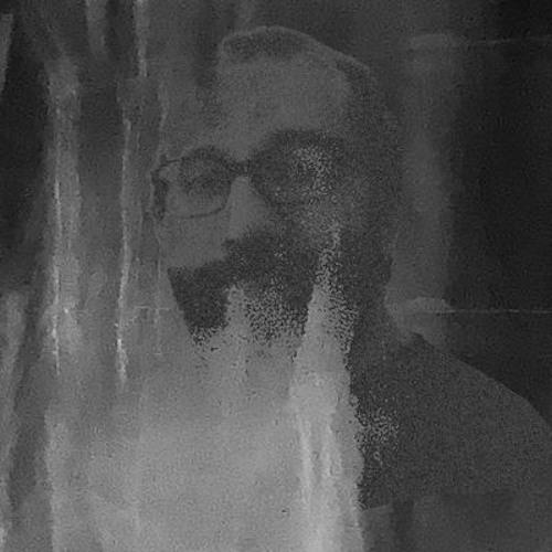 Michał Krajczok's avatar
