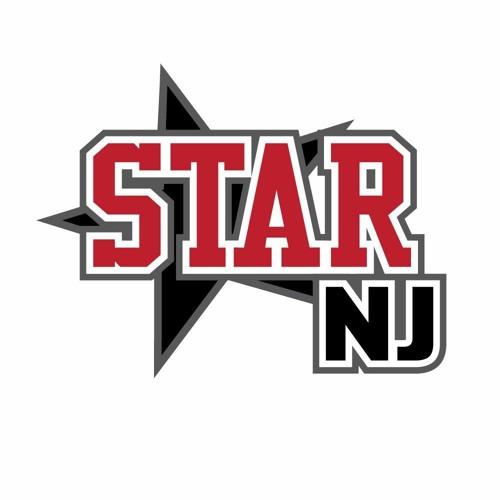 Star Athletics NJ's avatar