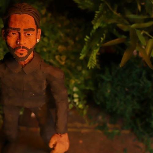 No Break from toronto's avatar