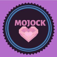 MOJOCK