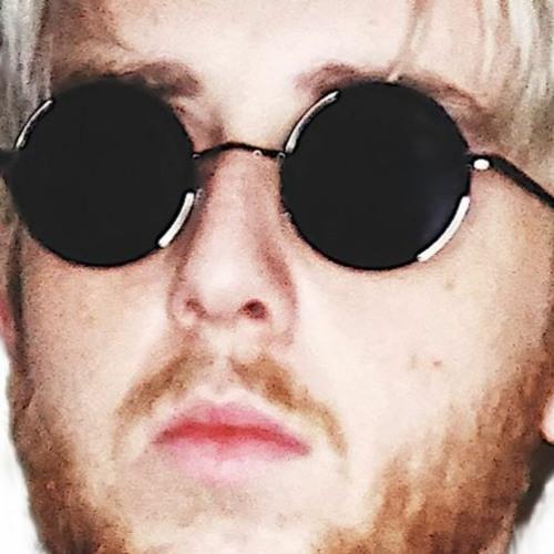Matstubs's avatar