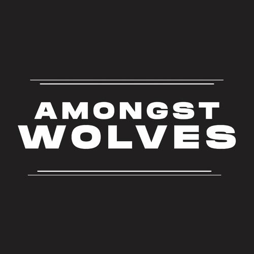 Amongst Wolves's avatar