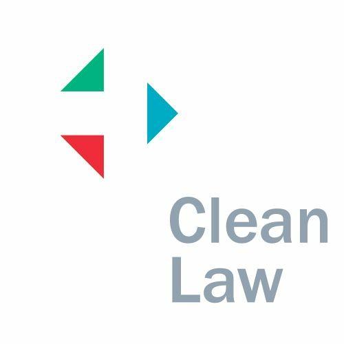 CleanLaw: Harvard Environmental & Energy Law's avatar