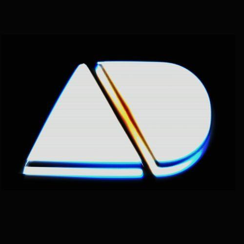 Art Department's avatar