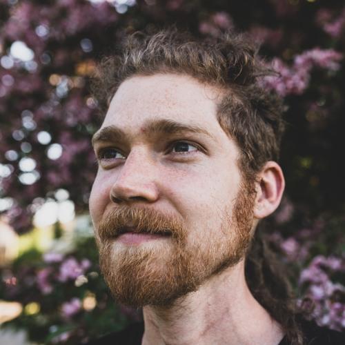 Mark Wylie's avatar