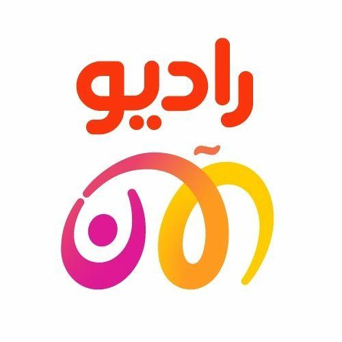 AlAanFm's avatar
