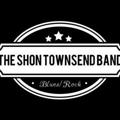 The Shon Townsend Band